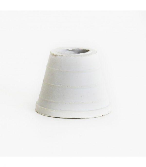 AMY Deluxe Tabakskop Afsluitrubber