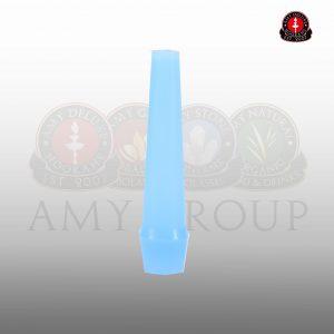 AMY Deluxe Hygiëne Mondstuk -  groot (100 stuks)