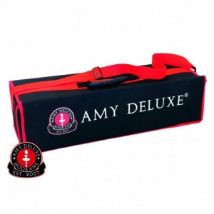 AMY Deluxe shisha transporttas - Medium