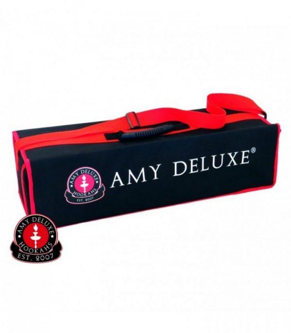 AMY Deluxe shisha transporttas - Medium