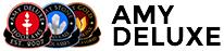 Amy Deluxe - Officiële Distributeur van Amy Deluxe waterpijpen en accessoires